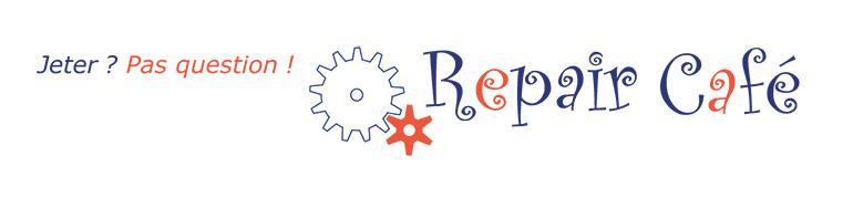RC-logo_2_Francais-RGB-cs3